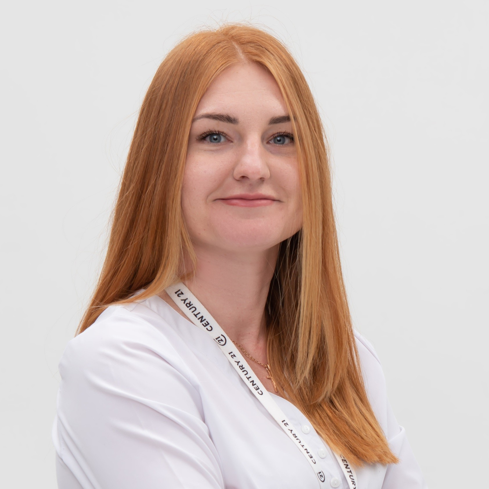 Мальцева Ольга