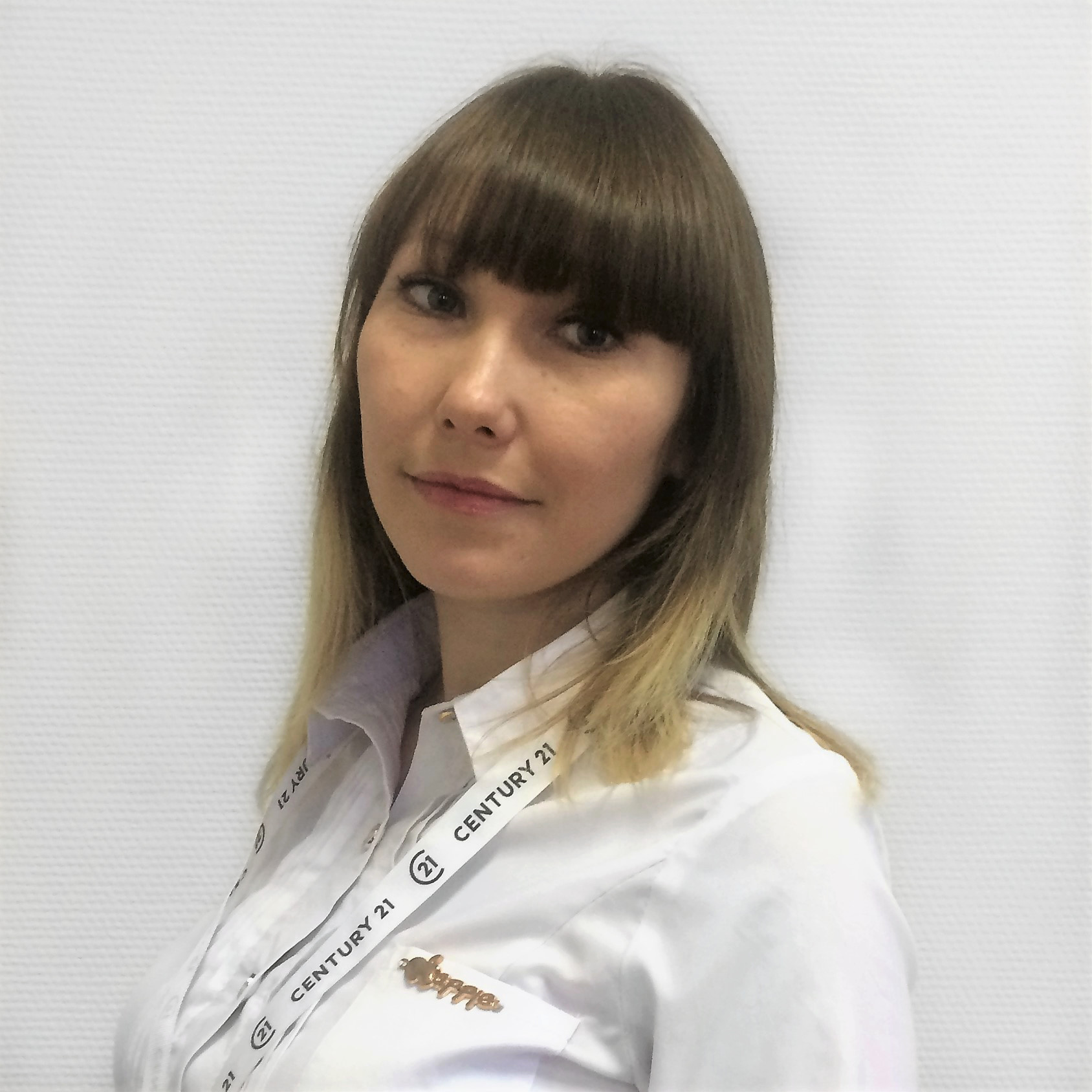 Шаршавина Анастасия