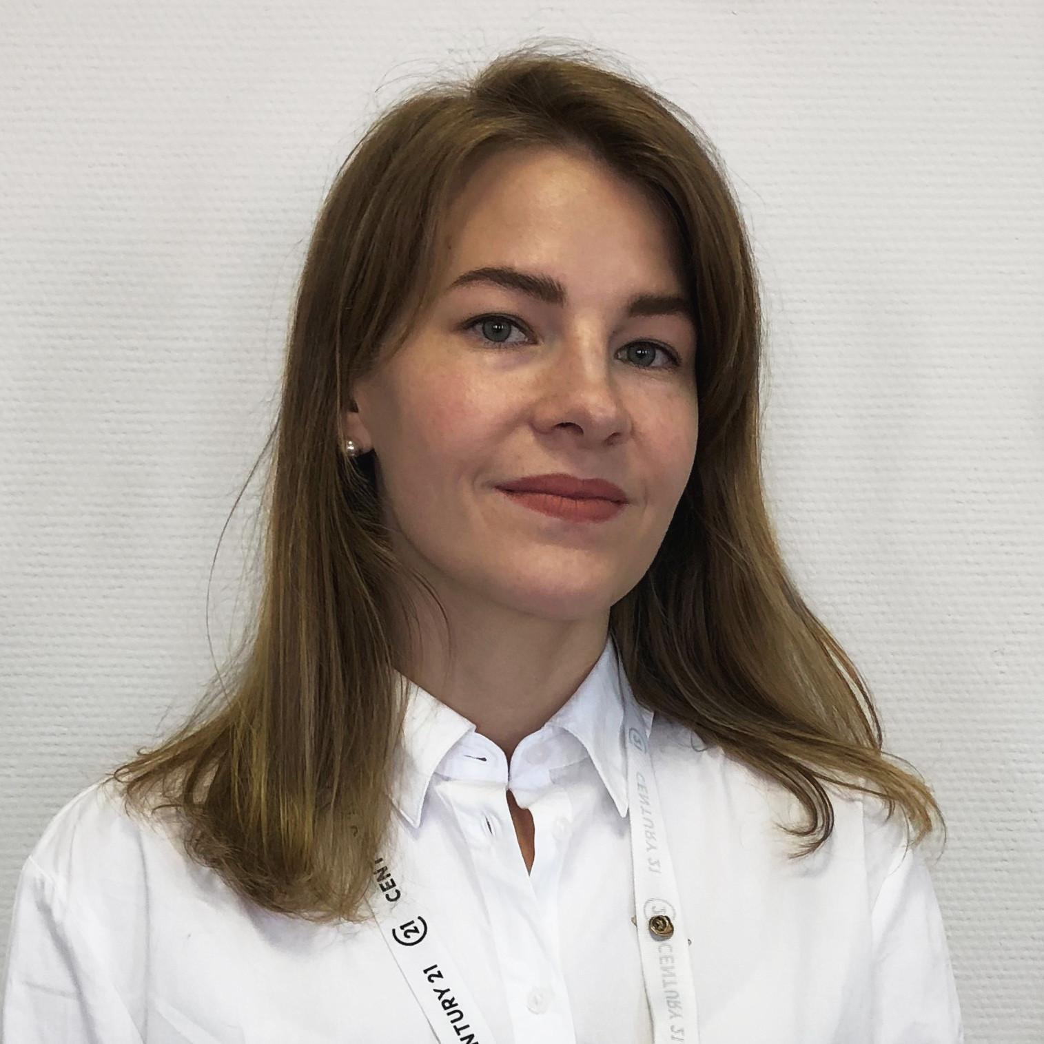 Лабутина Дарья