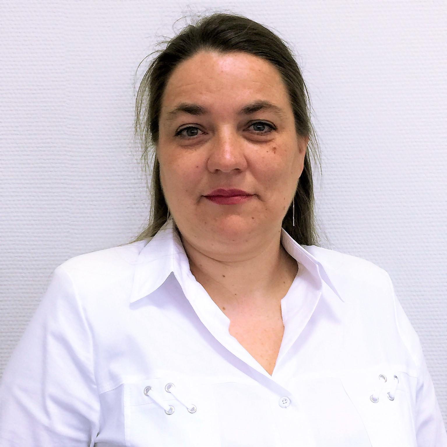 Махнева Ольга
