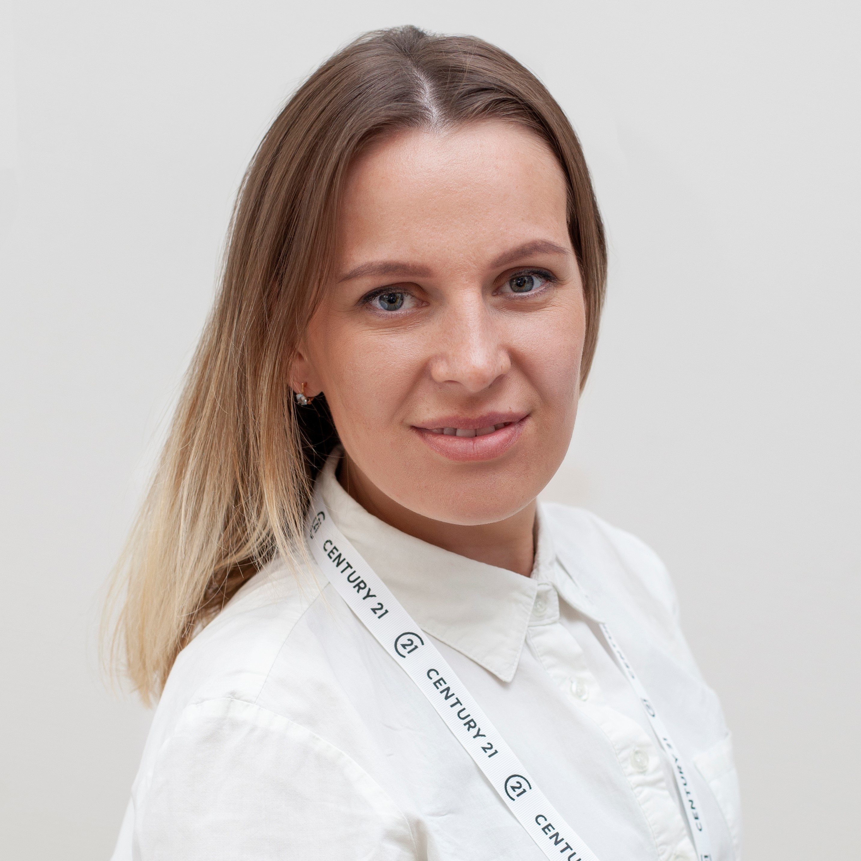 Чипенко Екатерина