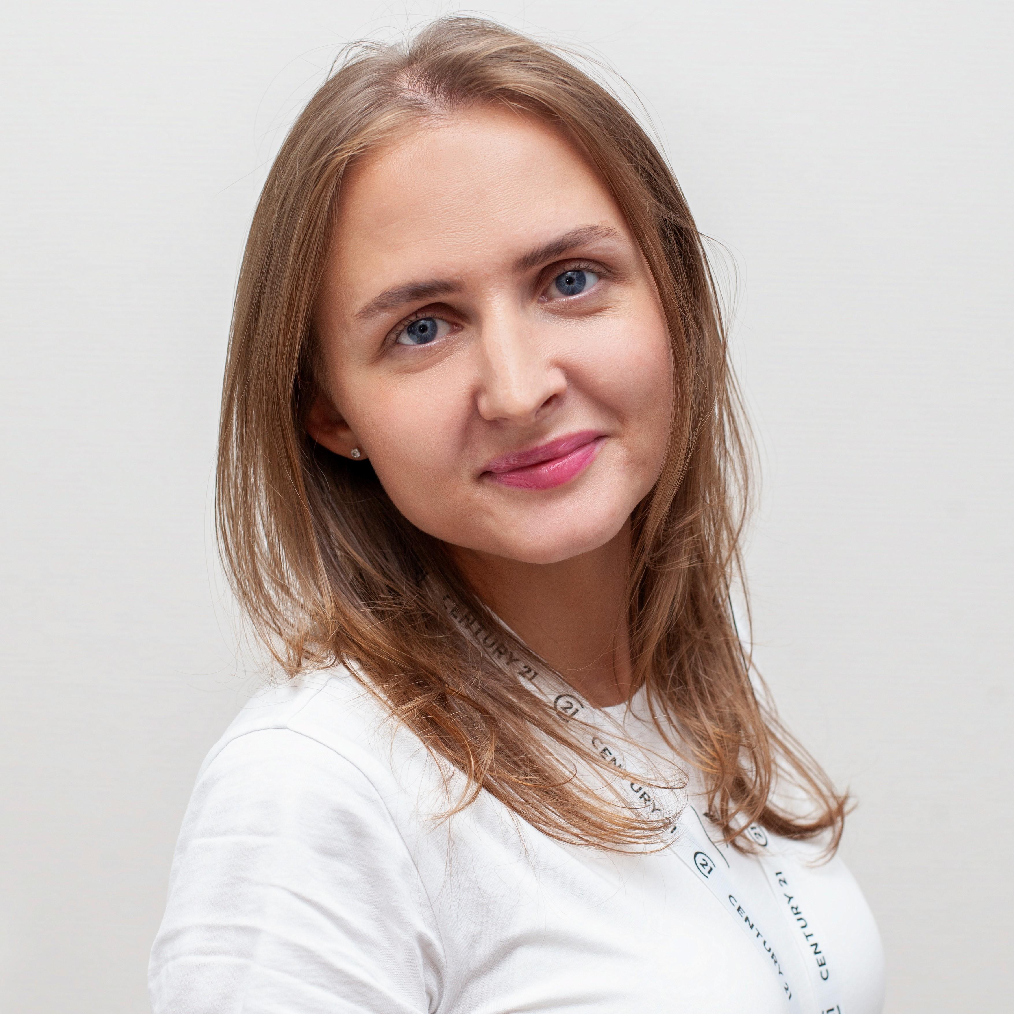 Ипанова Татьяна