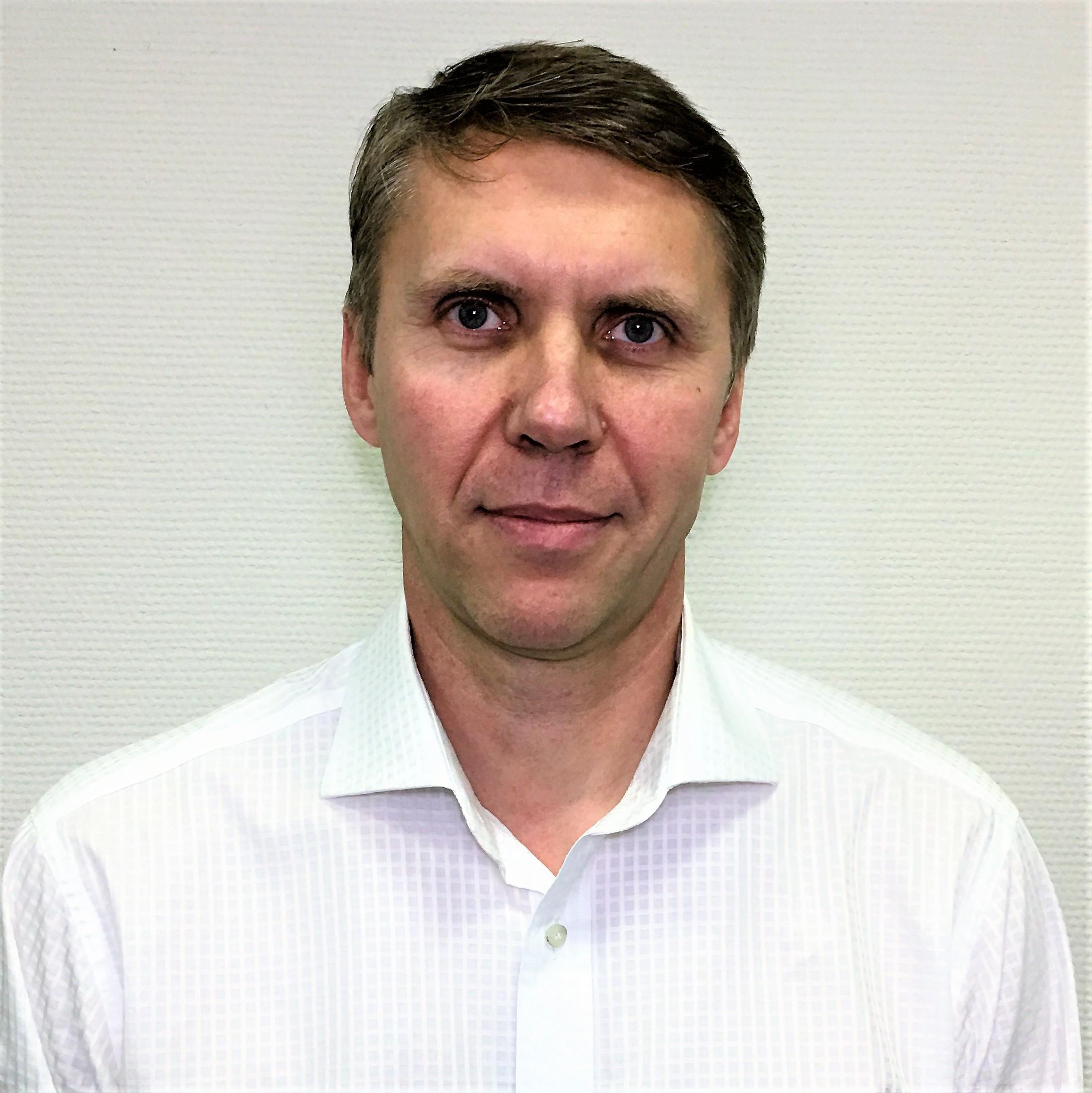 Хворостов Евгений