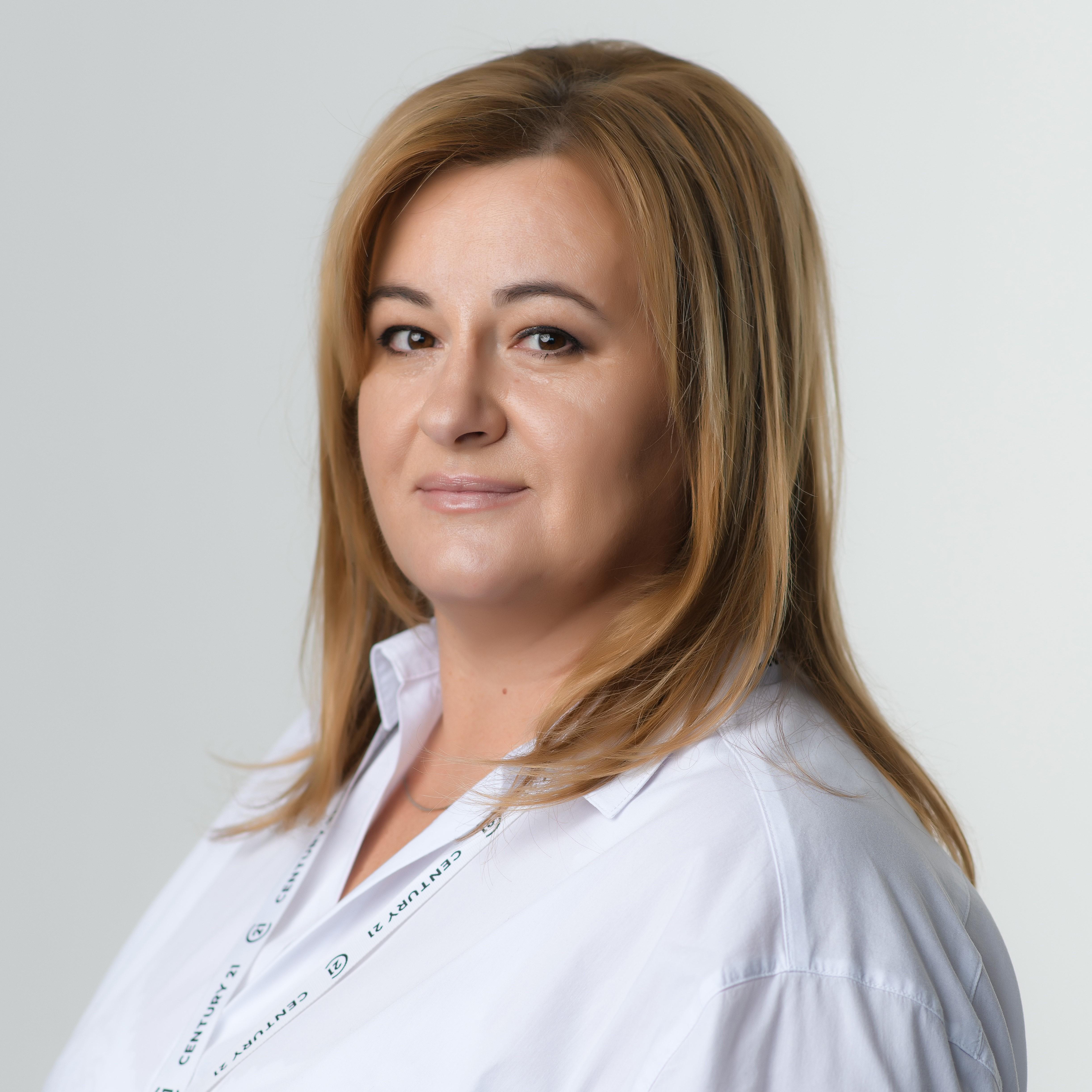 Суримова Татьяна